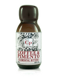 Elemental Coffee & Pimento Bitters | NZ | Buy Online