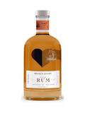 Broken Heart Spiced Rum | NZ | $5 freight