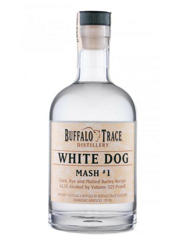 Buffalo Trace White Dog | NZ