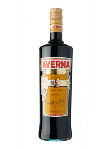 Averna Amaro | NZ | $5 freight or free freight if over $150