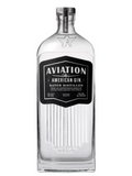 Aviation Gin | Buy now in NZ