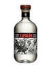 Espolon Blanco Tequila | NZ
