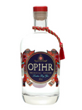 Opihr Oriental Spiced Gin | NZ | Best Price