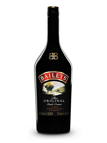 Baileys Original Irish Cream | NZ | $5 freight