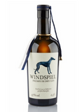 Windspiel Premium Dry Gin | NZ | Buy Now $5 freight in NZ