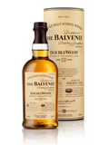 Balvenie 12 Year Old Double Wood | NZ | $5 freight