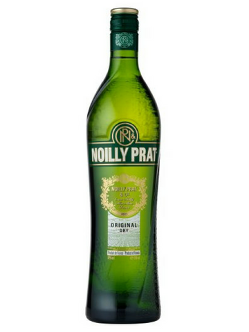 Noilly Prat Original Dry Vermouth NZ