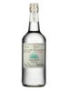 Casamigos Blanco | NZ | $5 freight in NZ | Cocktail Merchant