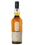 Lagavulin 16 YO | NZ | Single Malt Scotch Whisky