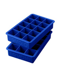 Tovolo Perfect Cube Ice Tray - 2pk
