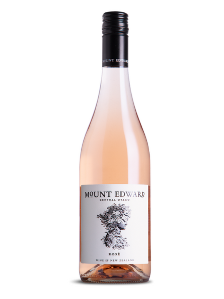 MOUNT EDWARD ROSE 2019