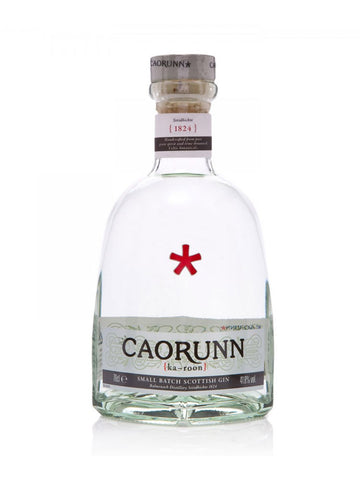 Caorunn Gin | NZ | Best Price