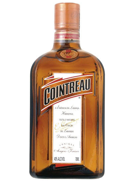 Cointreau 700ml