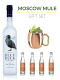 Moscow Mule Gift Set NZ