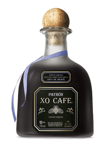 Patron XO 750ml NZ