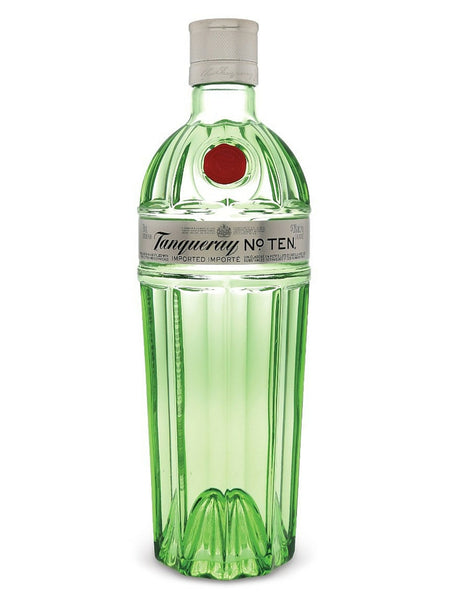 Tanqueray No. Ten Gin | Buy online in NZ | $5 freight