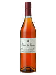 Briottet Creme de Cacao Ambre 700ml NZ