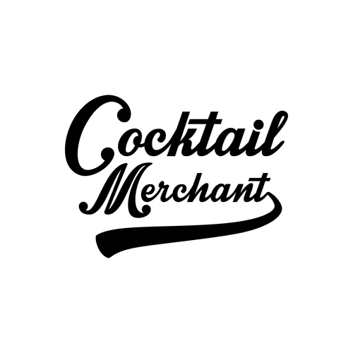 Cocktail Merchant
