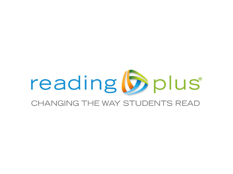 Image result for reading plus images