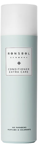 Extra Care Conditioner 200 ml