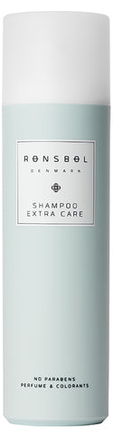 Extra Care Shampoo 200 ml