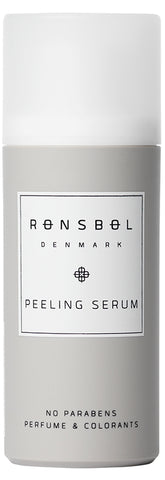 Peeling Serum 50 ml