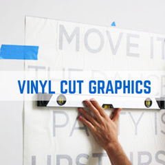 ORACAL 651 SIGN MAKING CUTTING PLOTTER VINYL