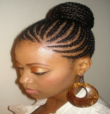 Blog Post Seriously Consider This Before Your Next Braid Weave