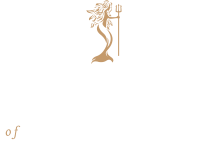 Wrights of Marino