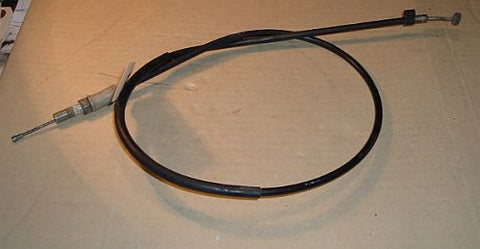 1977 Honda CB400 Super Sport  CLUTCH CABLE