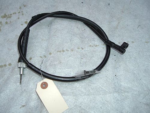 1987 Honda VFR700 Interceptor SPEEDOMETER CABLE