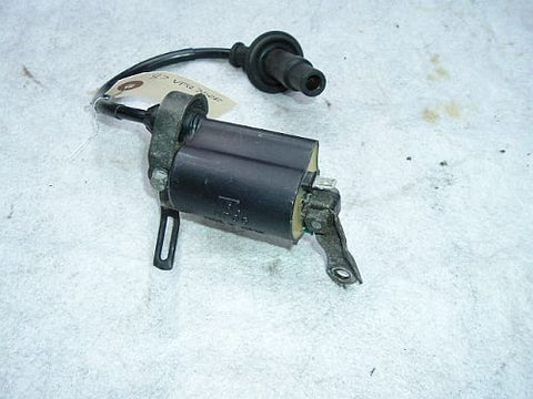 1987 Honda VFR700 Interceptor COIL IGNITION