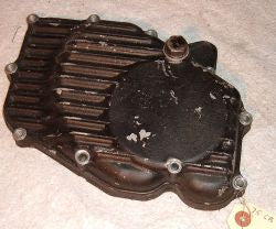 1975 Honda CB750 Super Sport OIL PAN