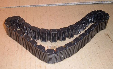 1978 Honda GL1000 Goldwing PRIMARY DRIVE CHAIN