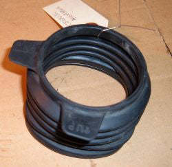 1985 Honda CB650 NIGHTHAWK FINAL DRIVE JOINT RUBBER BOOT