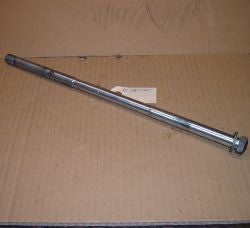 1981 Honda CB750 Super Sport SWING ARM BOLT