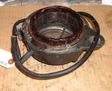 Copy of 1981 Honda CB750 Super Sport  STATOR W SIDE COVER