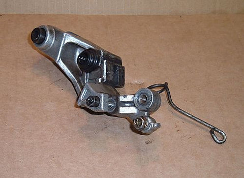1985 Honda VF500 Interceptor ANTI DIVE MOUNT