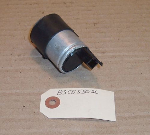 1983 Honda CB550 Nighthawk ELECTRICAL TURN SIGNAL RELAY