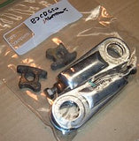 1982 Honda CB650 Nighthawk Chain Tensioner