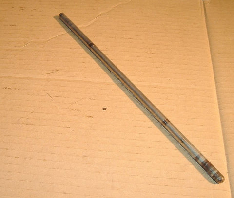 1984 Honda CB650 Nighthawk Clutch Push Lifter Rod