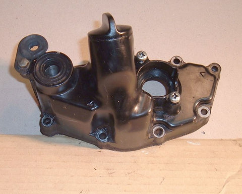 1984 Honda CB650 Nighthawk Outer Shift Case