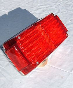 1983 Honda GL1100 Goldwing Tail Light
