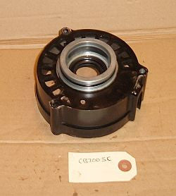 1984 Honda CB700 Nighthawk Stator Housing