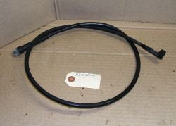 1983 Honda CB550 Nighthawk SPEEDOMETER CABLE