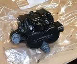 1985 Honda CB700 Nighthawk Front Brake Caliper Left L