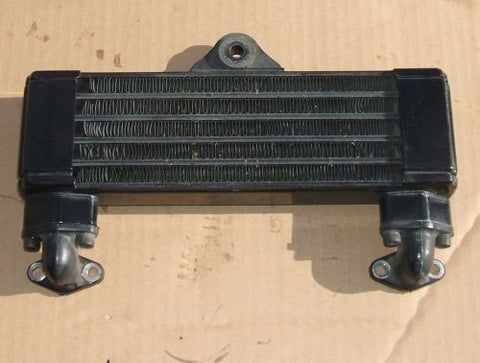 1985 Honda CB700 Nighthawk Oil Cooler