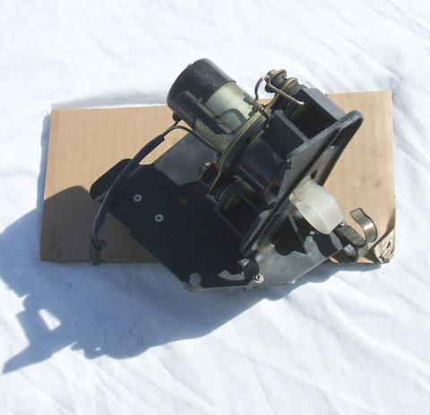 1984 Honda VF700 Interceptor Fuel Pump