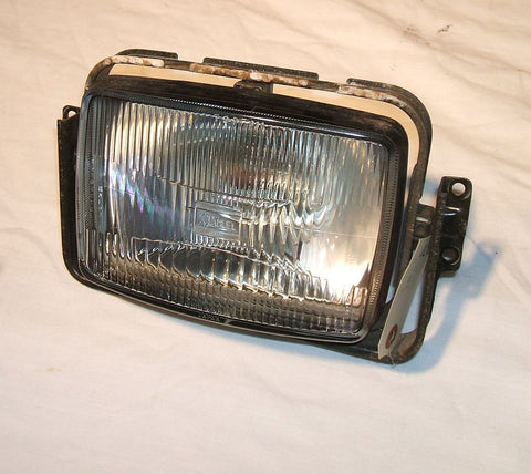 1984 Honda VF700 Interceptor Headlight