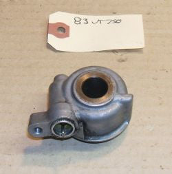 1983 Honda VT750 Shadow Speedometer Drive Unit Box